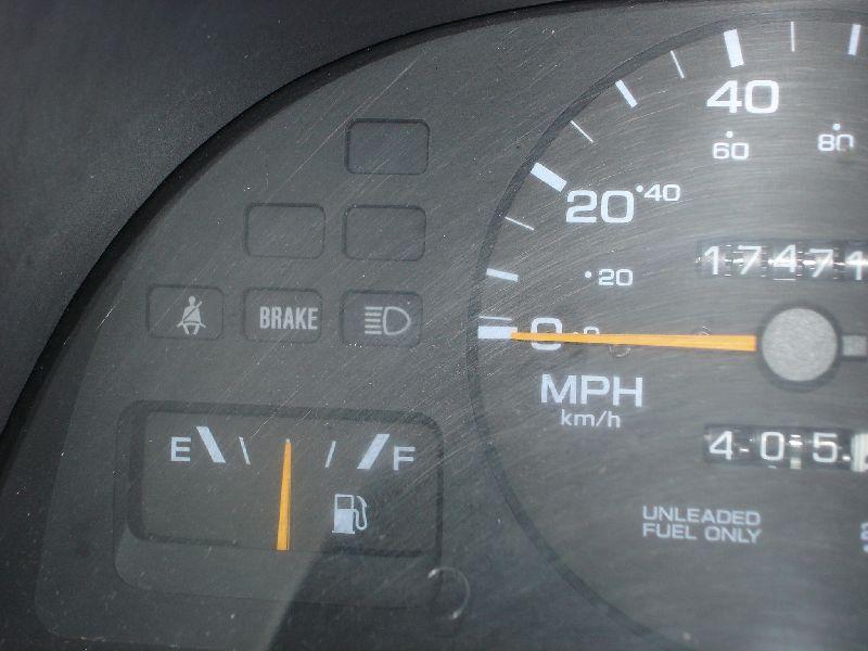 Для многих водителей, особенно для начинающих, загоревшаяся лампочка abs - целая трагедия, поскольку они не знают